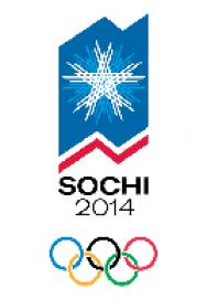 Lễ Khai Mạc Thế Vận Hội Mùa Đông Sochi ()