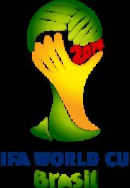 Lễ khai mạc WorldCup 2014 ()