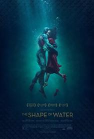 Người Đẹp và Thủy Quái (2017)
