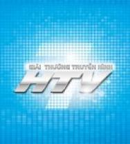 Giải Thưởng Truyền Hình HTV Awards Lần 7 (2013)