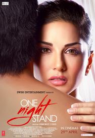 Tình Một Đêm (2016)