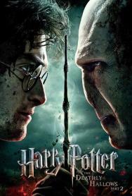 Harry Potter Và Bảo Bối Tử Thần: Phần 2 (2011)