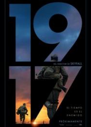 Thế Chiến 1917 (2019)
