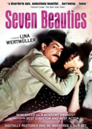 Bảy Người Đẹp 1975 (1975)