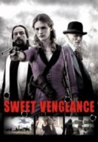Đấu súng ở Sweetwater ()
