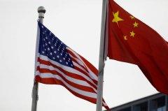 Học giả Trung Quốc: Cần cảnh giác trước ba thay đổi lớn của trật tự quốc tế hiện nay