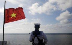 ASEAN cần sẵn sàng đưa ra tuyên bố chung sau phán quyết của PCA về Biển Đông