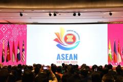 ASEAN cần nhấn mạnh các biện pháp thúc đẩy lòng tin tại thượng đỉnh đặc biệt về Myanmar