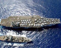 Thách thức an ninh biển với Đông Nam Á
