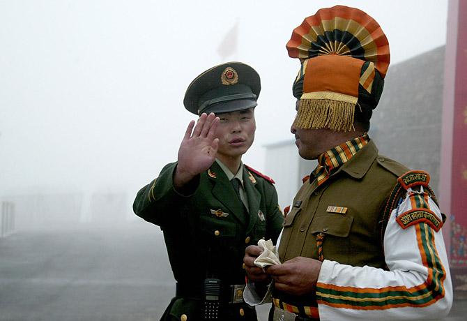 china_india_0320.jpg