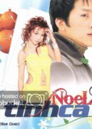 NhacViet Collection: Various Artists – Tình Ca Noel (2009)