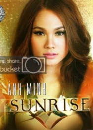 TNCD520: Ánh Minh – SunRise