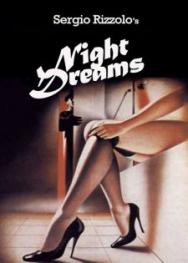 Nightdreams (1981)