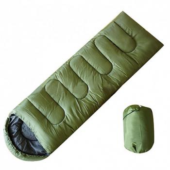 Túi ngủ lều trại - dã ngoại