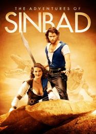 [HTV3LT] Những Cuộc Phiêu Lưu Của Sinbad (1996-1998)